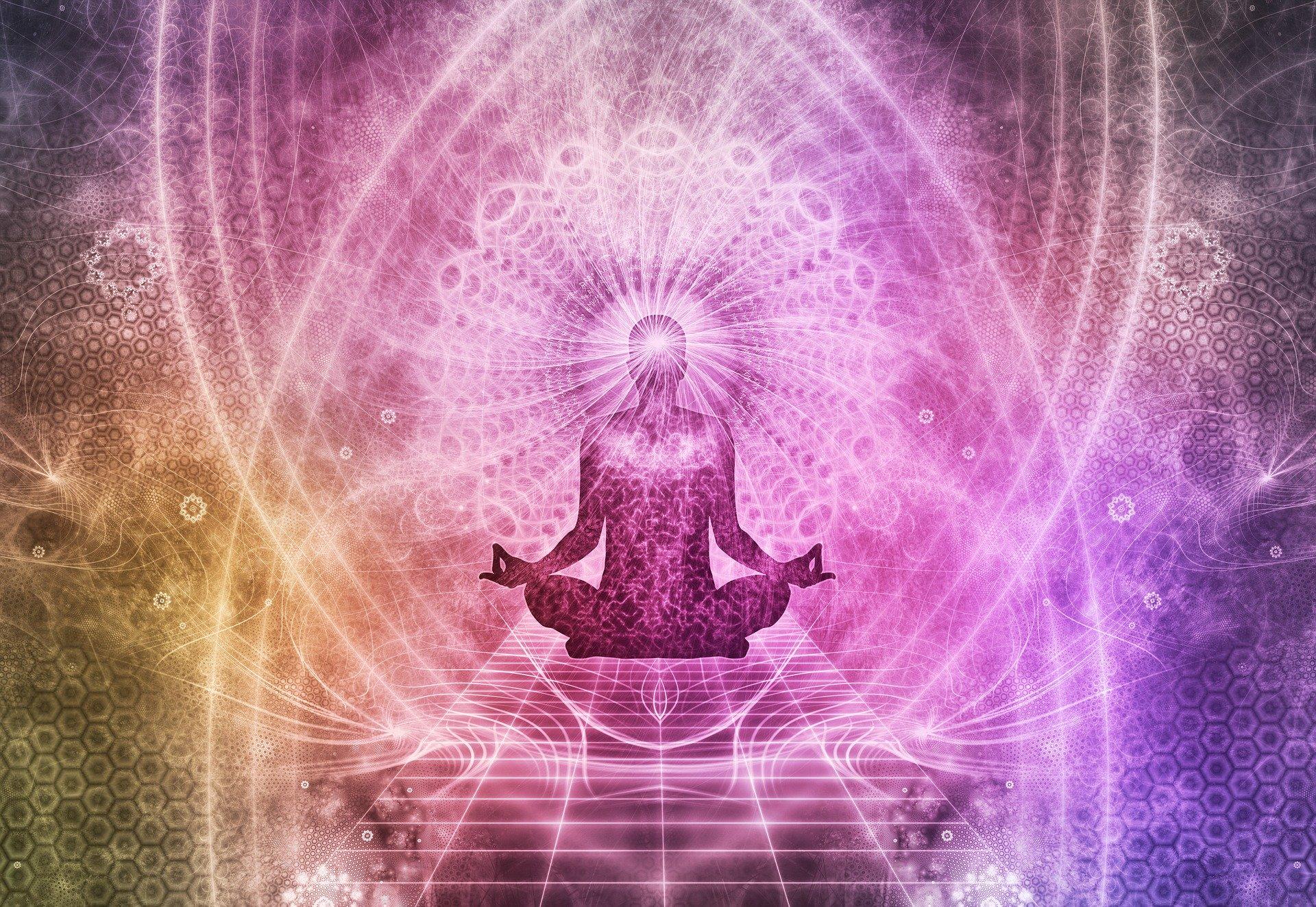 åndelighed